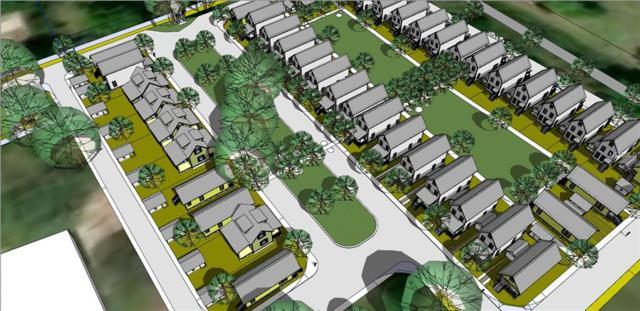 2700 Manatee Avenue E, Bradenton, FL 34208 (MLS #A4429260) :: Medway Realty