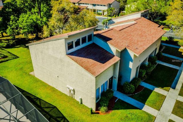 4390 Rayfield Drive A-3116, Sarasota, FL 34243 (MLS #A4429301) :: Cartwright Realty