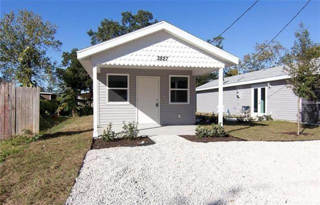 3827 Almond Avenue, Sarasota, FL 34234 (MLS #A4429319) :: Team Bohannon Keller Williams, Tampa Properties