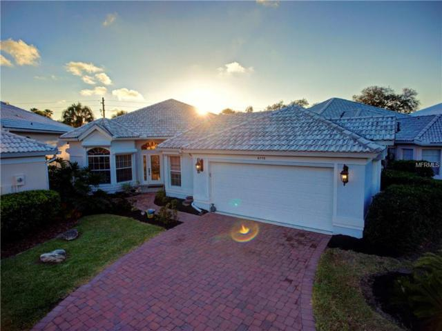 6770 Paseo Castille, Sarasota, FL 34238 (MLS #A4429366) :: The Duncan Duo Team