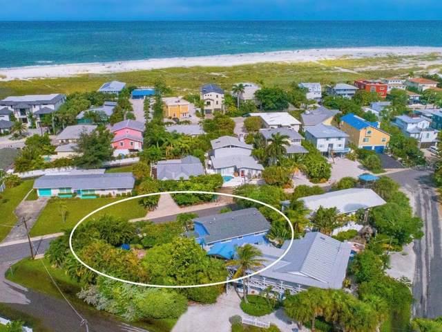 778 Jacaranda Road, Anna Maria, FL 34216 (MLS #A4429428) :: Alpha Equity Team