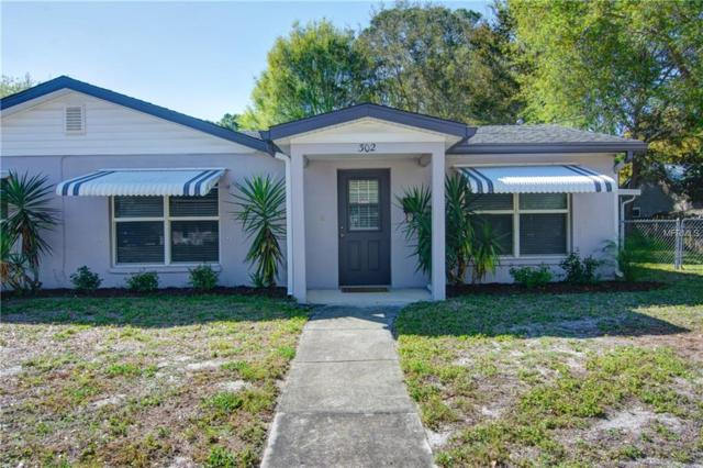 302 51ST Street W, Bradenton, FL 34209 (MLS #A4429458) :: Premium Properties Real Estate Services