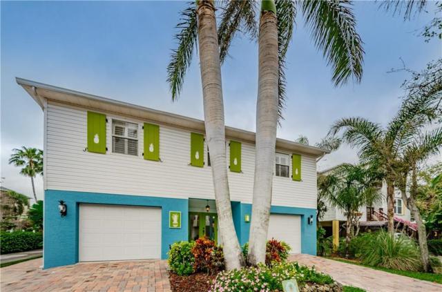 7572 141ST Street, Seminole, FL 33776 (MLS #A4429505) :: Burwell Real Estate