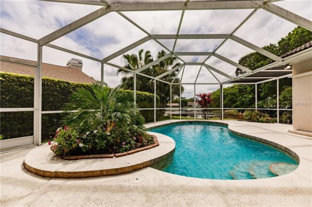 8133 Shadow Pine Way, Sarasota, FL 34238 (MLS #A4429527) :: Charles Rutenberg Realty