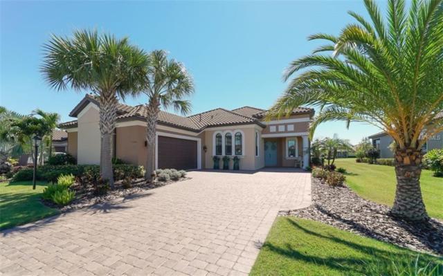 13206 Palermo Drive, Bradenton, FL 34211 (MLS #A4429599) :: Medway Realty