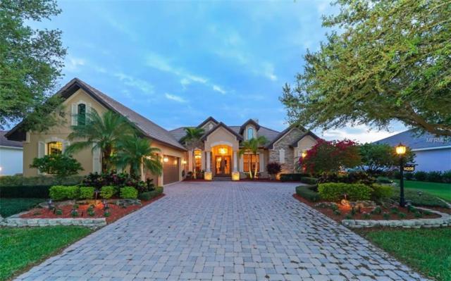 14208 11TH Terrace NE, Bradenton, FL 34212 (MLS #A4429697) :: Rabell Realty Group