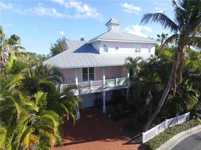 12903 Yacht Club Place, Cortez, FL 34215 (MLS #A4429807) :: Sarasota Gulf Coast Realtors