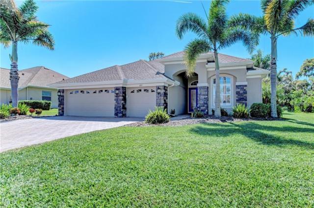 6919 47TH CT E, Ellenton, FL 34222 (MLS #A4429829) :: Lovitch Realty Group, LLC