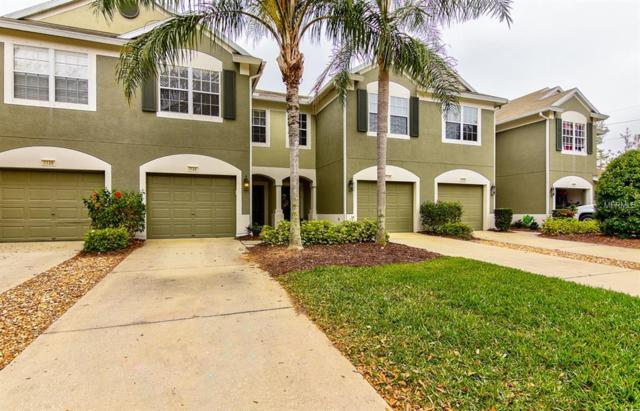 7122 83RD Drive E, Bradenton, FL 34201 (MLS #A4429881) :: Cartwright Realty