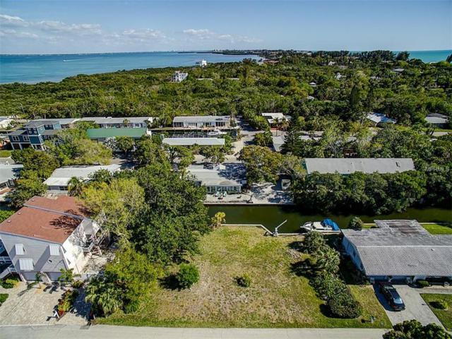 656 Tarawitt Drive, Longboat Key, FL 34228 (MLS #A4429909) :: The Duncan Duo Team