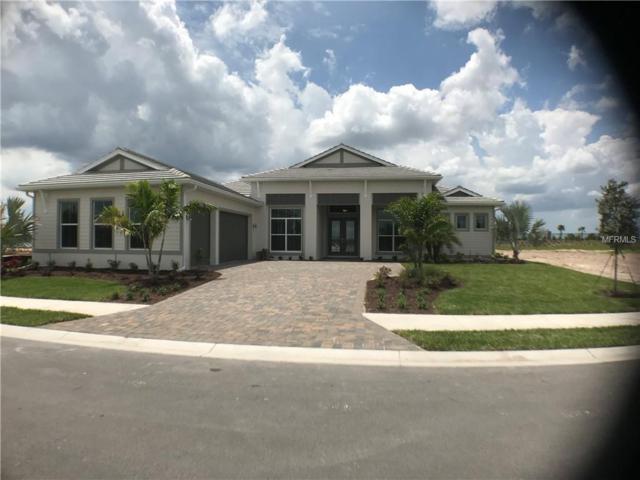 8271 Redonda Loop, Lakewood Ranch, FL 34202 (MLS #A4430359) :: The Duncan Duo Team