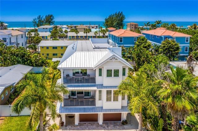 2314 Avenue B, Bradenton Beach, FL 34217 (MLS #A4430418) :: The Duncan Duo Team