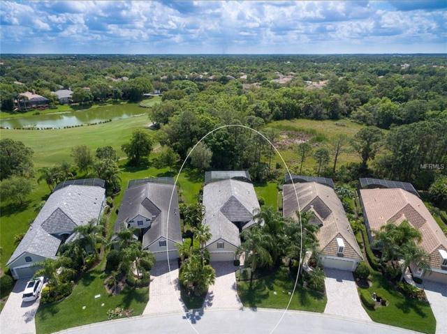 11724 Strandhill Court, Lakewood Ranch, FL 34202 (MLS #A4430473) :: KELLER WILLIAMS CLASSIC VI