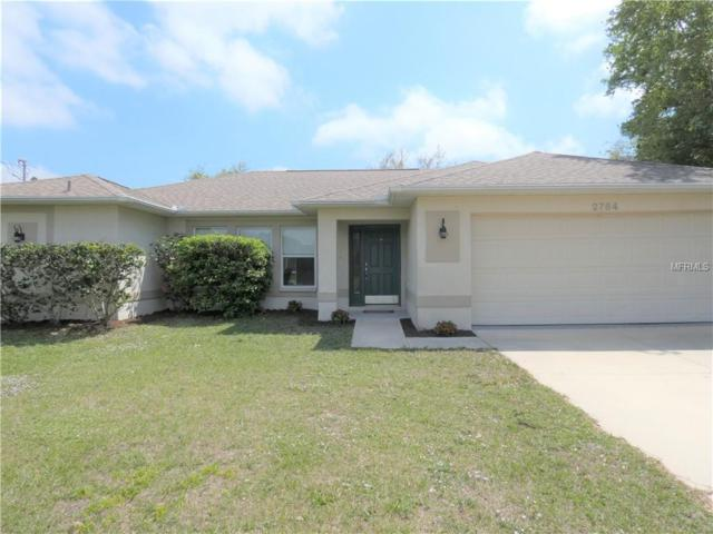 2784 Florida Terrace, North Port, FL 34291 (MLS #A4430475) :: Medway Realty