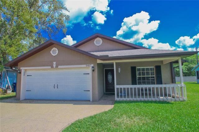 5457 81ST AVENUE Circle E, Palmetto, FL 34221 (MLS #A4430601) :: Medway Realty