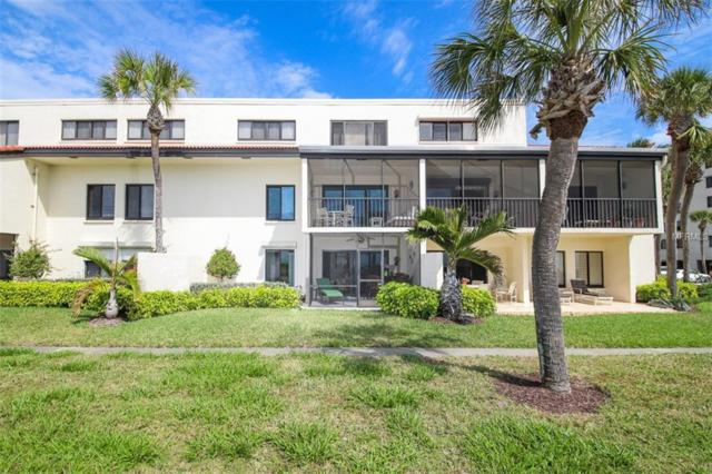 2089 Gulf Of Mexico Drive G1-108, Longboat Key, FL 34228 (MLS #A4431066) :: Gate Arty & the Group - Keller Williams Realty