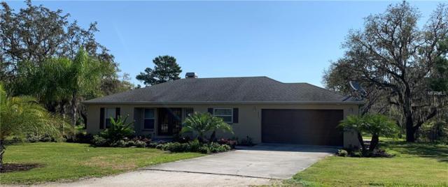 4651 Wingate Road, Myakka City, FL 34251 (MLS #A4431267) :: Burwell Real Estate