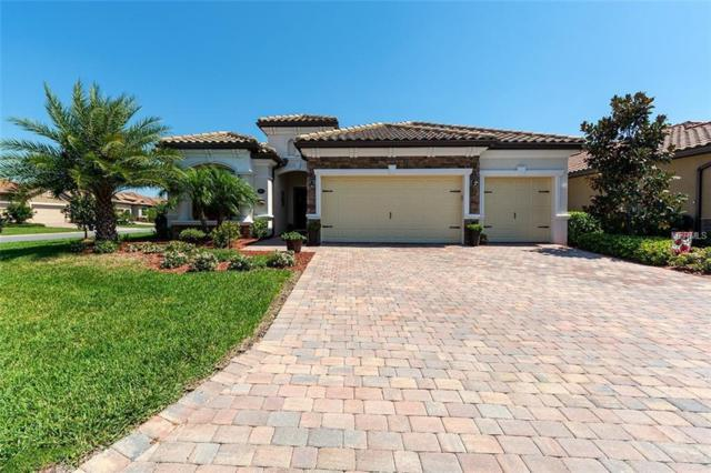 323 Whispering Palms Lane, Bradenton, FL 34212 (MLS #A4431276) :: Advanta Realty