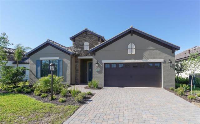 26810 Weiskopf Drive, Englewood, FL 34223 (MLS #A4431570) :: Delgado Home Team at Keller Williams