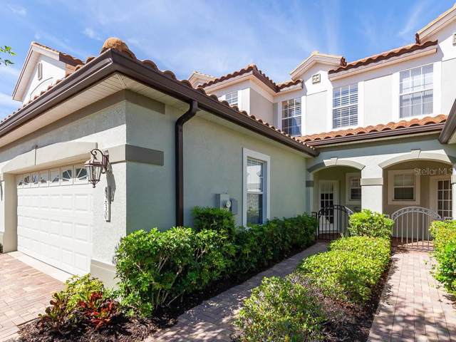 8230 Miramar Way, Lakewood Ranch, FL 34202 (MLS #A4431622) :: Florida Real Estate Sellers at Keller Williams Realty