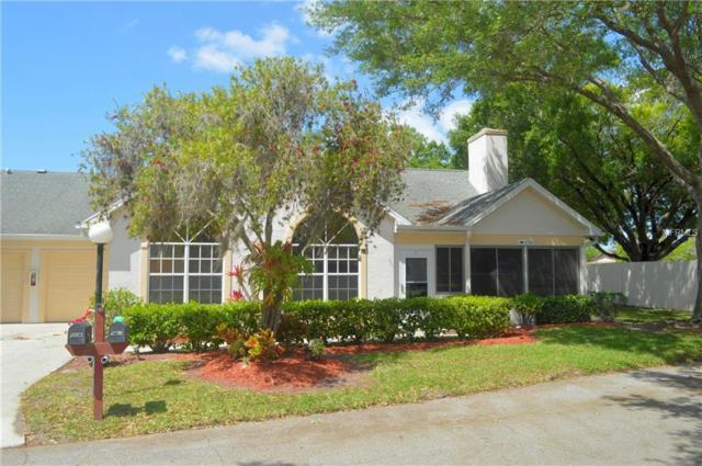 4500 Whirlaway Drive C, Sarasota, FL 34233 (MLS #A4431824) :: Lovitch Realty Group, LLC