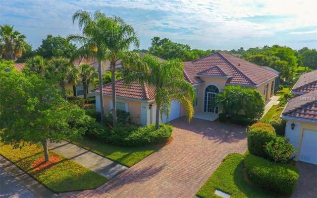 7745 Uliva Way, Sarasota, FL 34238 (MLS #A4431906) :: Cartwright Realty