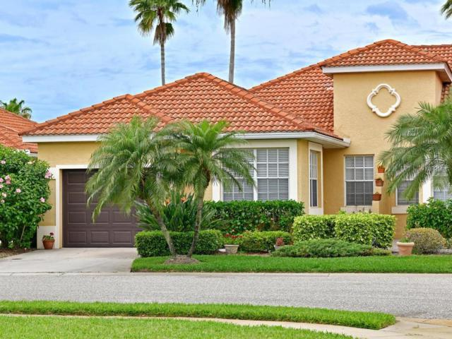 9027 Vista Verde Drive, Palmetto, FL 34221 (MLS #A4431935) :: Cartwright Realty