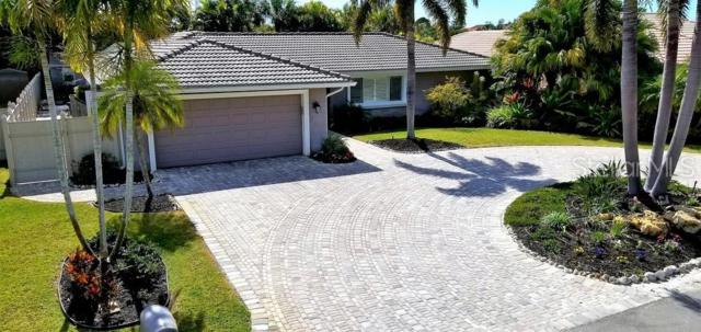 433 Baynard Drive, Venice, FL 34285 (MLS #A4431971) :: The Duncan Duo Team