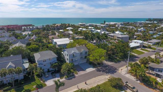 6250 Holmes Boulevard #21, Holmes Beach, FL 34217 (MLS #A4432021) :: The Figueroa Team