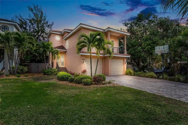 5045 Commonwealth Drive, Sarasota, FL 34242 (MLS #A4432177) :: Premium Properties Real Estate Services