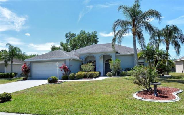 7324 Linden Lane, Sarasota, FL 34243 (MLS #A4432181) :: The Duncan Duo Team