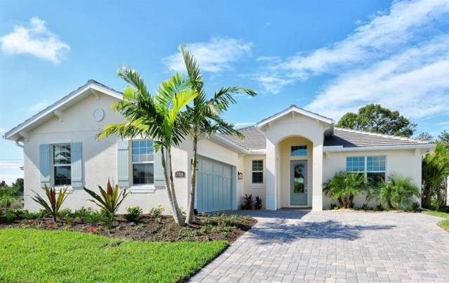 8024 Clearwater Court, Sarasota, FL 34241 (MLS #A4432237) :: Florida Real Estate Sellers at Keller Williams Realty