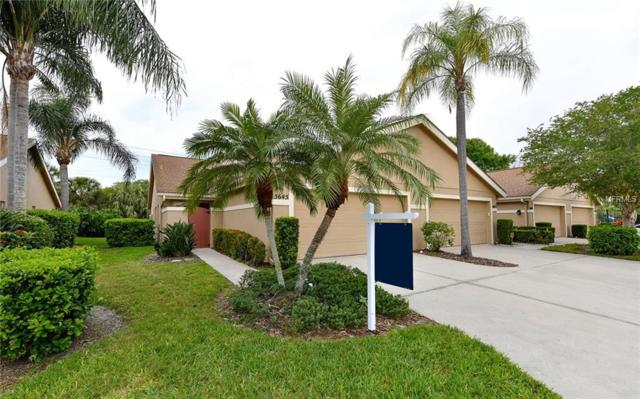 5645 Monte Rosso Road, Sarasota, FL 34243 (MLS #A4432238) :: Lovitch Realty Group, LLC
