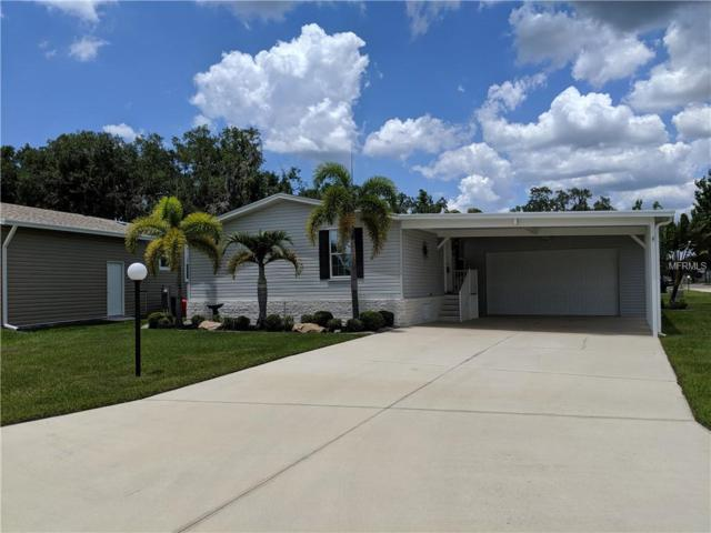 3421 70TH Avenue E, Ellenton, FL 34222 (MLS #A4432299) :: Mark and Joni Coulter | Better Homes and Gardens