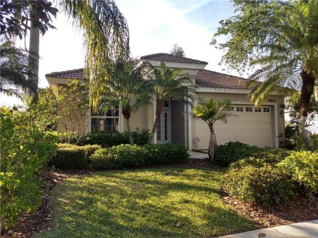 9811 Royal Lytham Avenue, Bradenton, FL 34202 (MLS #A4432336) :: Team Suzy Kolaz