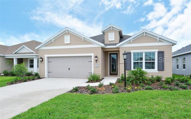 Address Not Published, Bradenton, FL 34203 (MLS #A4432568) :: Medway Realty