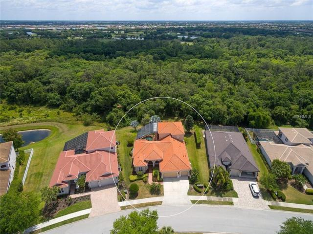 14814 Sundial Place, Lakewood Ranch, FL 34202 (MLS #A4432665) :: McConnell and Associates