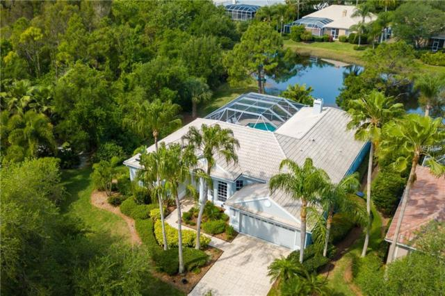 7114 Marston Court, University Park, FL 34201 (MLS #A4432767) :: Delgado Home Team at Keller Williams
