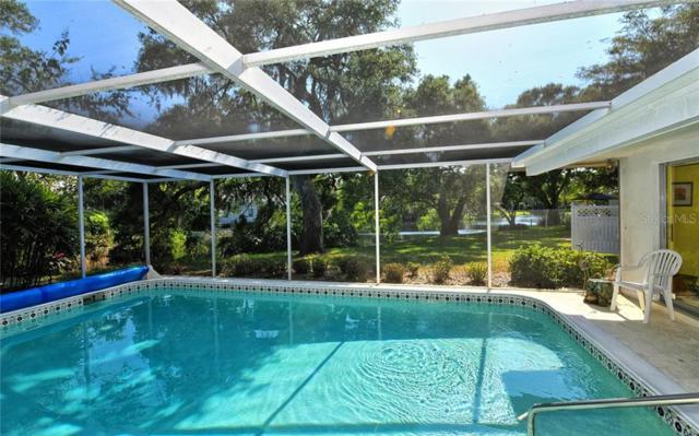 1555 Eastbrook Drive, Sarasota, FL 34231 (MLS #A4432827) :: Bustamante Real Estate