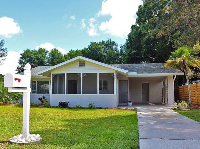 2126 Hyde Park Street, Sarasota, FL 34239 (MLS #A4432914) :: The Duncan Duo Team