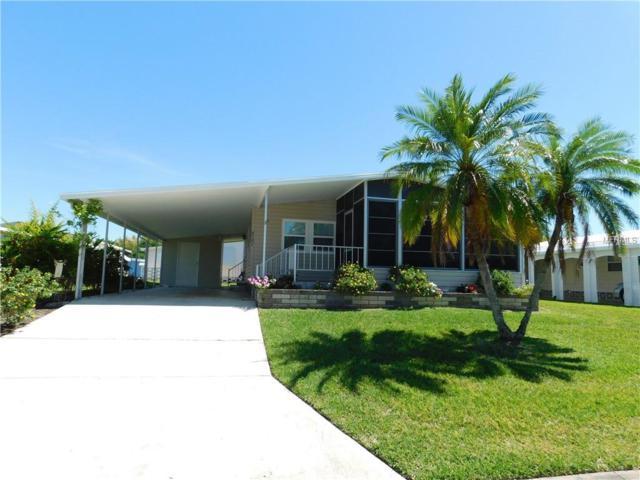 4507 14TH Street E, Ellenton, FL 34222 (MLS #A4432955) :: Medway Realty