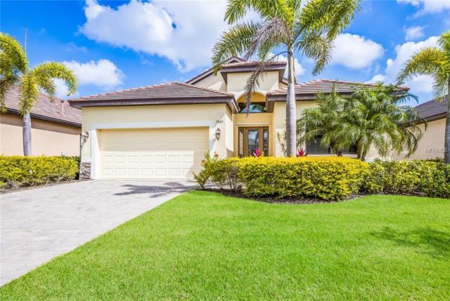 7609 Rio Bella Place, University Park, FL 34201 (MLS #A4433126) :: Sarasota Gulf Coast Realtors