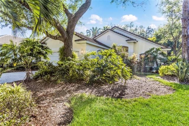 7159 Victoria Circle, University Park, FL 34201 (MLS #A4433181) :: Sarasota Gulf Coast Realtors