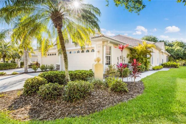1853 San Trovaso Way, Venice, FL 34285 (MLS #A4433266) :: Team 54