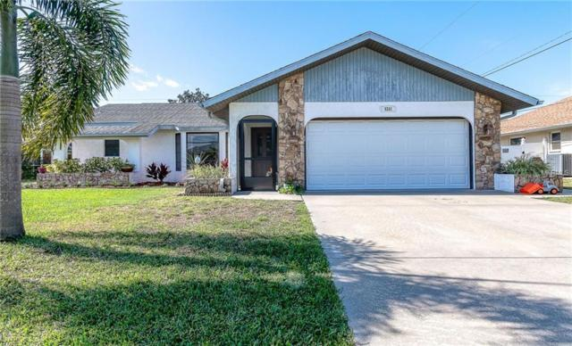 9261 Steubenville Avenue, Englewood, FL 34224 (MLS #A4433279) :: Premium Properties Real Estate Services