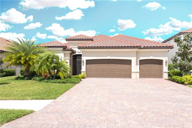 13011 Belknap Place, Lakewood Ranch, FL 34211 (MLS #A4433420) :: Medway Realty