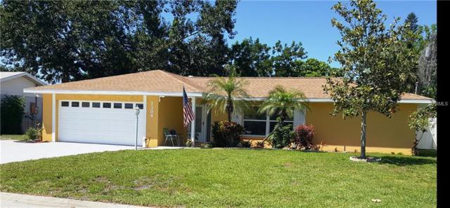 7304 24TH Avenue W, Bradenton, FL 34209 (MLS #A4433531) :: Remax Alliance