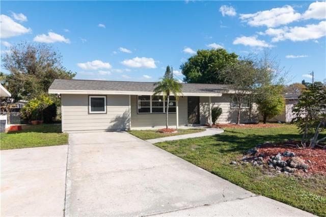 5665 Bronx Avenue, Sarasota, FL 34231 (MLS #A4433703) :: Premium Properties Real Estate Services