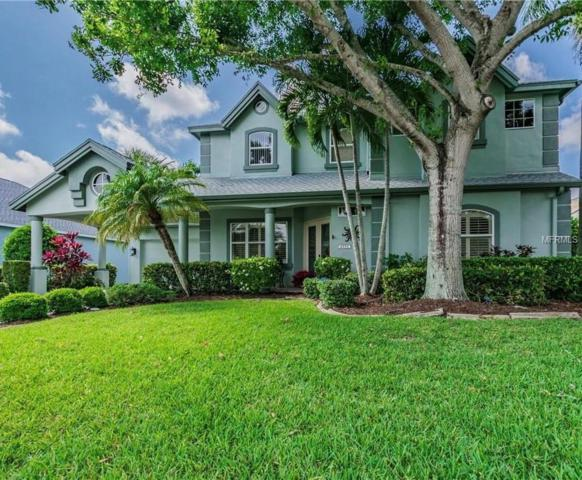 4531 Shark Drive, Bradenton, FL 34208 (MLS #A4434109) :: The Duncan Duo Team