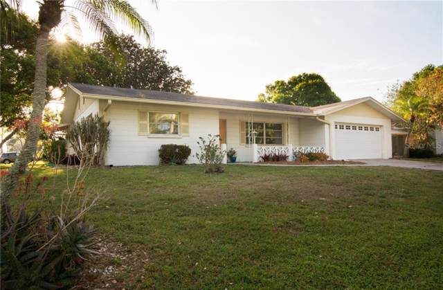 3601 Duncan Place, Sarasota, FL 34239 (MLS #A4434237) :: Ideal Florida Real Estate